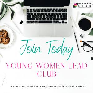 Join YWL Club
